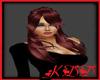 KyD Edwina Aubrun Hair