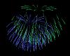 Fireworks Trigger
