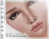 ÆScarla.MH.Killer