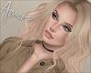 $ Kristen Blonde