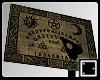 ` Ouija Board
