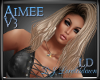 [LD] AIMEE v3