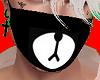 [HL] Bear Mask