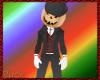 Thriller Jack