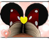 💗 Kids Minnie Ears