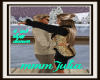 Holiday Slow Dance 4 in1