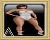 (AL)Jai Body White RL