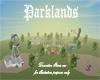 (20D) Parklands's room