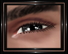 !T! Eyes   Crystal Grey