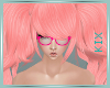|K| Syurga Glasses