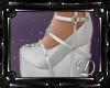 .:D:.Floreta Shoes