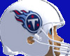 !C&E! Titans helmet