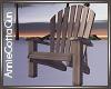 ~In Dreams Beach Chair