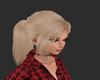 Judy-Blonde