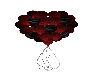 ~AnMhi~ Heart Balloons