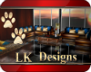 !LK! Simple Home