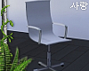 e Office chair