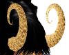 Small Horns 1