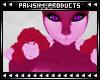 [P]Plum Rose V2