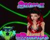 Sophia-Black-Red