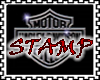 HarleyStamp