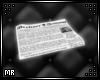 §ÐÐR§ Zeitung