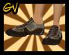 ![GV] L*V M/sneackers
