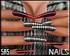 SAS-Essence Nails