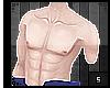 ' Sasuke Armless ~