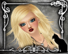 *SK* Faithlyn Blond