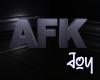 [J] Bish AFK Seat