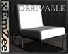 MZ - Minimalist Seat Drv
