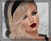 Jo ash blonde