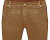 Shaggy Jeans