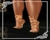 jas fantasyshoes1