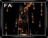 (FA)FireStorm Aura