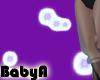 !BA Rising Star Bubbles