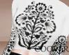 !A Mariachi blouse