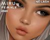 MIRU | Zell MH NL - T4