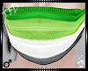 [TFD]Aro Mask