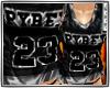 !B - PYREX | Tank