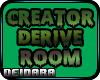 [TNT]Creator Dev Room