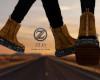 >ZLO< Vaquero Boots