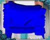 e Blue Bomber Jacket