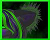Venom Ears v2