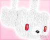 ♡ gloomybear muffs v2