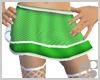 Good Girl Skirt