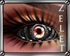  LZ Cyborg Red Eye F
