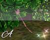 {A} FireFlies Animated
