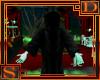 D™ Dark  Specter